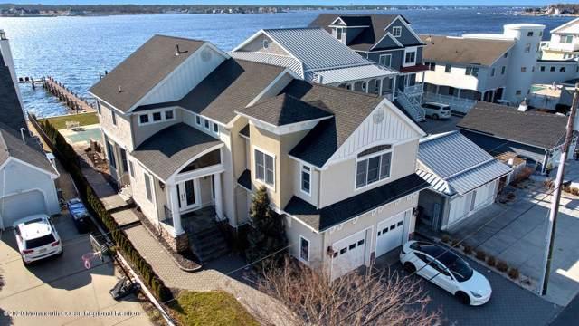 789 South Drive, Brick, NJ 08724 (MLS #22002594) :: Vendrell Home Selling Team