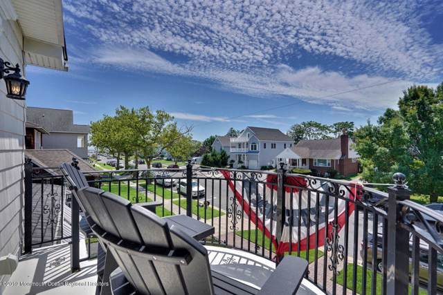 210 8th Avenue, Belmar, NJ 07719 (MLS #22002595) :: Vendrell Home Selling Team