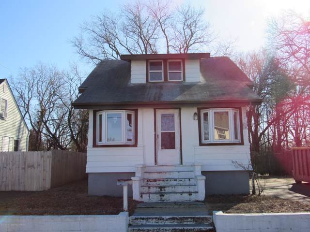 20 5th Street, Hazlet, NJ 07734 (MLS #22002596) :: Vendrell Home Selling Team