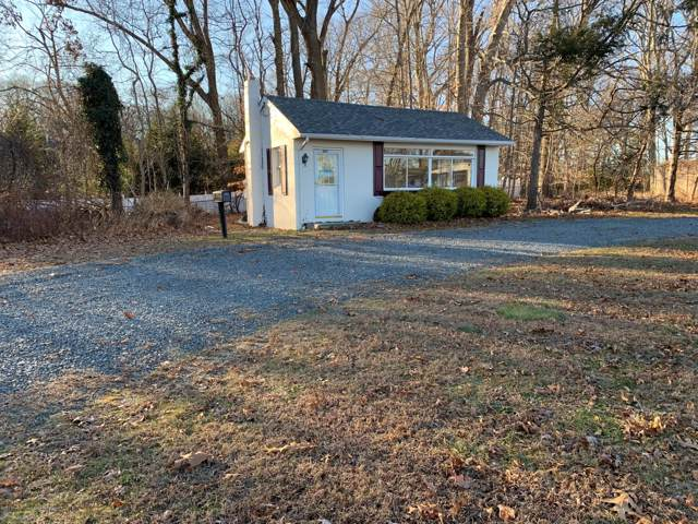 684 State Route 34, Colts Neck, NJ 07722 (MLS #22002628) :: Team Gio | RE/MAX