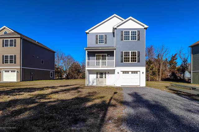 3 Tuckerton Terr, Tuckerton, NJ 08087 (MLS #22002695) :: The Dekanski Home Selling Team