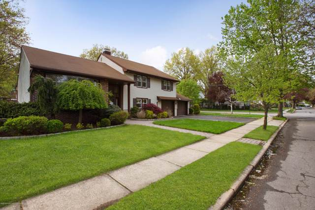 920 Greenwood Road, Teaneck, NJ 07666 (MLS #22002699) :: Vendrell Home Selling Team