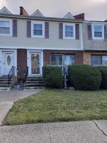 44 Primrose Lane, Brick, NJ 08724 (MLS #22002719) :: The MEEHAN Group of RE/MAX New Beginnings Realty