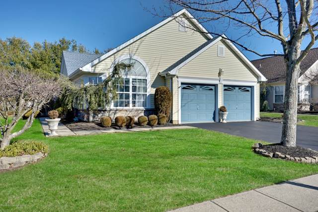 2729 Rockport Lane, Toms River, NJ 08755 (MLS #22002728) :: The MEEHAN Group of RE/MAX New Beginnings Realty