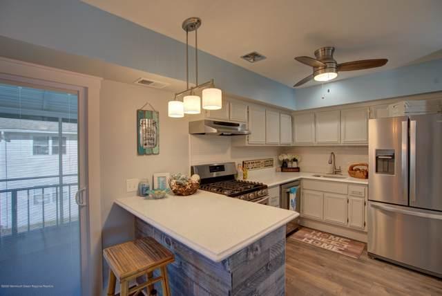 3C Pennsylvania Drive, Matawan, NJ 07747 (MLS #22002748) :: Vendrell Home Selling Team