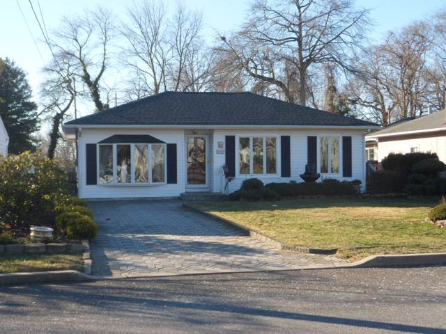2240 Edgar Road, Point Pleasant, NJ 08742 (MLS #22002777) :: The MEEHAN Group of RE/MAX New Beginnings Realty