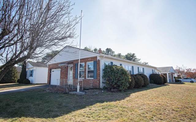 36 Purnell Street, Toms River, NJ 08757 (#22002779) :: Daunno Realty Services, LLC