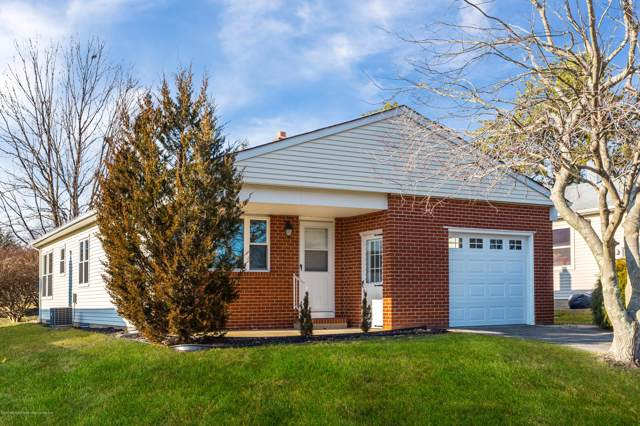 17 Palermo Court, Toms River, NJ 08757 (#22002841) :: Daunno Realty Services, LLC