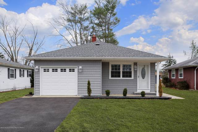 97 Fort De France Avenue, Toms River, NJ 08757 (#22002851) :: Daunno Realty Services, LLC