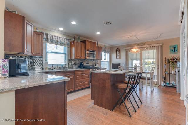 3 Wakan Court, Toms River, NJ 08757 (#22002905) :: Daunno Realty Services, LLC
