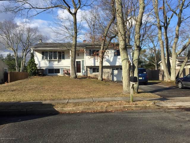 76 Jonquil Lane, Toms River, NJ 08753 (#22003093) :: Daunno Realty Services, LLC