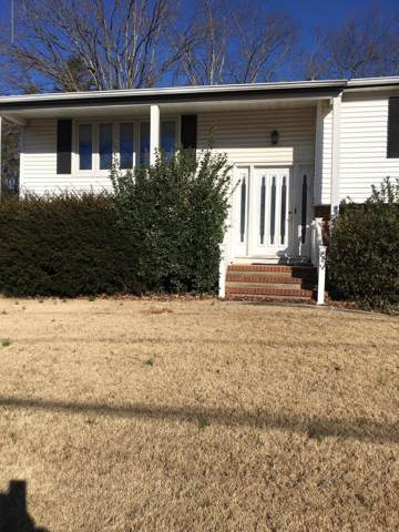 324 Colonial Drive, Toms River, NJ 08753 (#22003109) :: Daunno Realty Services, LLC