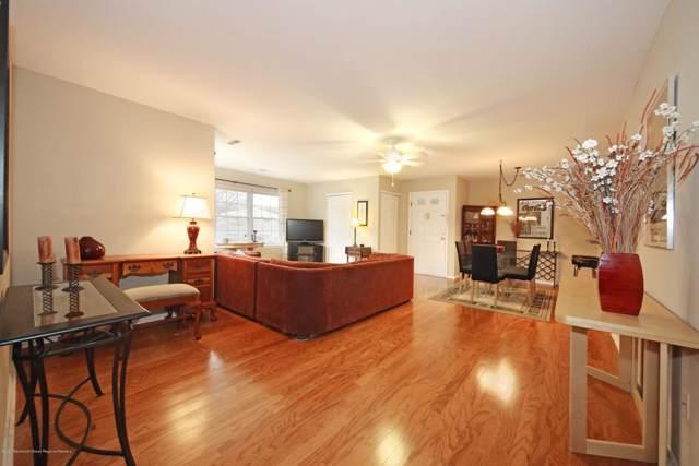 34 Hogan Lane, Red Bank, NJ 07701 (MLS #22003139) :: William Hagan Group