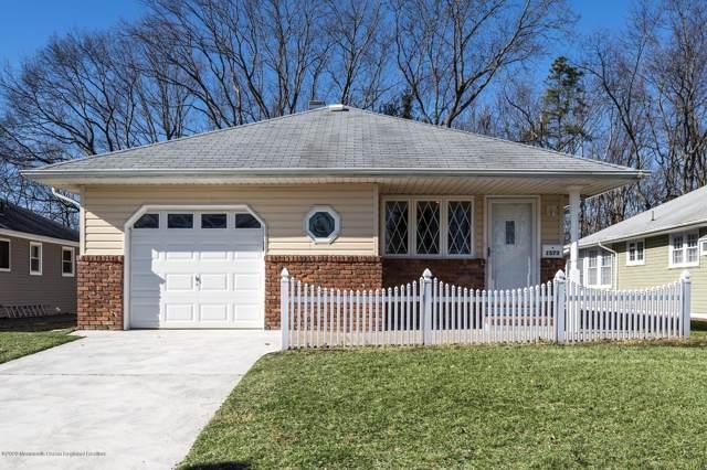 1573 Mount Everest Lane, Toms River, NJ 08753 (#22003168) :: Daunno Realty Services, LLC