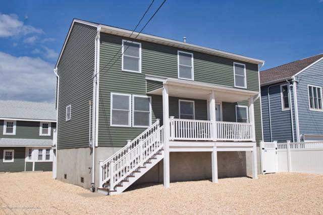 7 Princeton Avenue, Lavallette, NJ 08735 (MLS #22003231) :: The MEEHAN Group of RE/MAX New Beginnings Realty