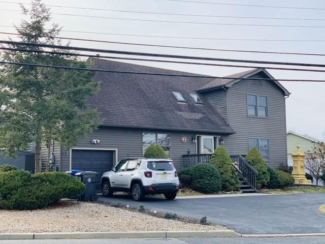 1629 Shore Boulevard, Toms River, NJ 08753 (#22003279) :: Daunno Realty Services, LLC