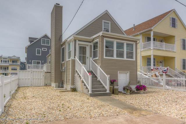 39 Coolidge Avenue, Seaside Heights, NJ 08751 (MLS #22003293) :: The MEEHAN Group of RE/MAX New Beginnings Realty