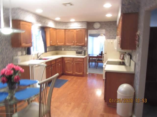 71 Lauren Lane, Brick, NJ 08723 (#22003310) :: Daunno Realty Services, LLC