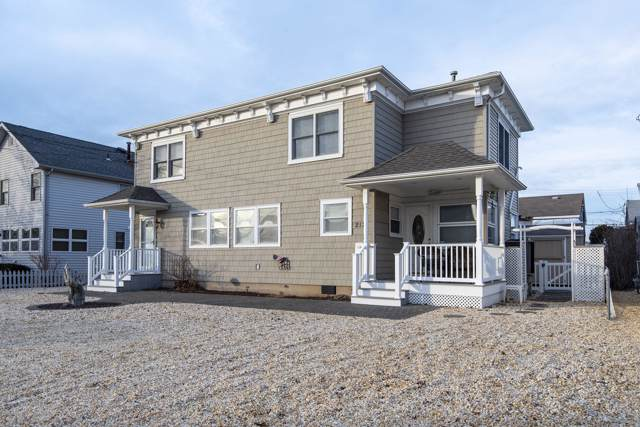 212 4th Avenue, Ortley Beach, NJ 08751 (MLS #22003362) :: The MEEHAN Group of RE/MAX New Beginnings Realty