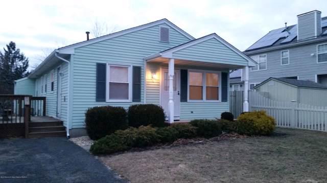 36 Lawndale Drive, Brick, NJ 08723 (MLS #22003364) :: William Hagan Group