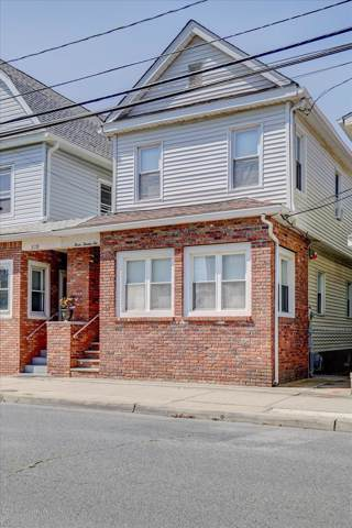 326 Newark Avenue, Bradley Beach, NJ 07720 (MLS #22003463) :: The MEEHAN Group of RE/MAX New Beginnings Realty