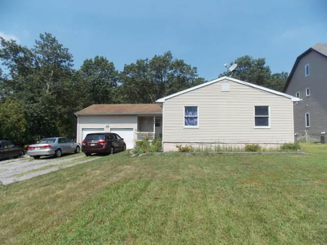 455 Albert Avenue, Lakewood, NJ 08701 (MLS #22003475) :: The Dekanski Home Selling Team