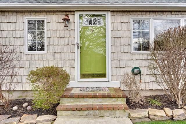 3018 Pacific Avenue, Wall, NJ 07719 (MLS #22003659) :: The MEEHAN Group of RE/MAX New Beginnings Realty