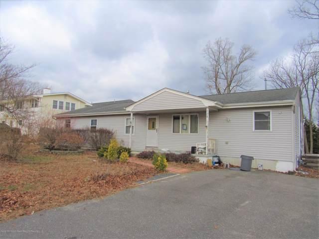 820 Alpine Street, Forked River, NJ 08731 (MLS #22003735) :: William Hagan Group