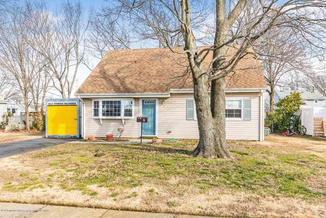 7 Elm Avenue, Hazlet, NJ 07730 (MLS #22003758) :: The MEEHAN Group of RE/MAX New Beginnings Realty