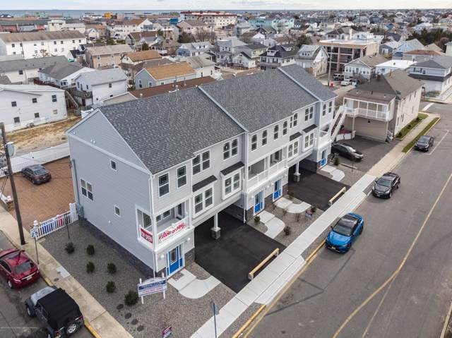304-A Barnegat Avenue Corner, Seaside Heights, NJ 08751 (MLS #22003925) :: The MEEHAN Group of RE/MAX New Beginnings Realty