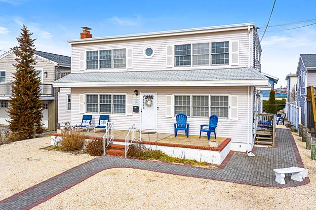 319 5th Street, Beach Haven, NJ 08008 (MLS #22004265) :: The MEEHAN Group of RE/MAX New Beginnings Realty