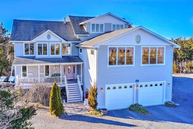 490 S Green Street, Tuckerton, NJ 08087 (MLS #22004312) :: The Dekanski Home Selling Team