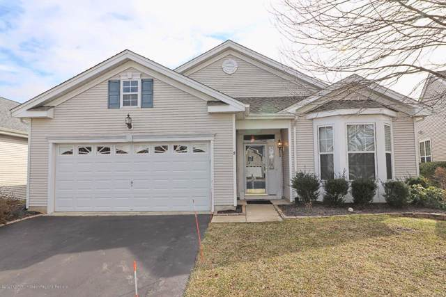 5 Miles Pond Place, Barnegat, NJ 08005 (MLS #22004429) :: The MEEHAN Group of RE/MAX New Beginnings Realty