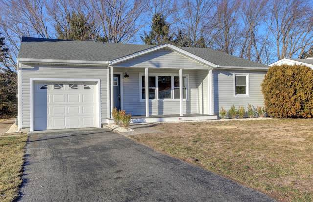 50 Northumberland Drive, Toms River, NJ 08757 (MLS #22004472) :: The MEEHAN Group of RE/MAX New Beginnings Realty