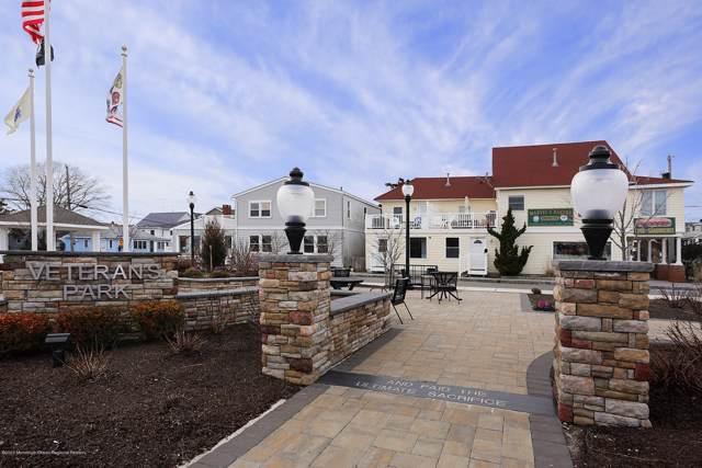 4 W Maryland Avenue B, Long Beach Twp, NJ 08008 (#22004474) :: Daunno Realty Services, LLC