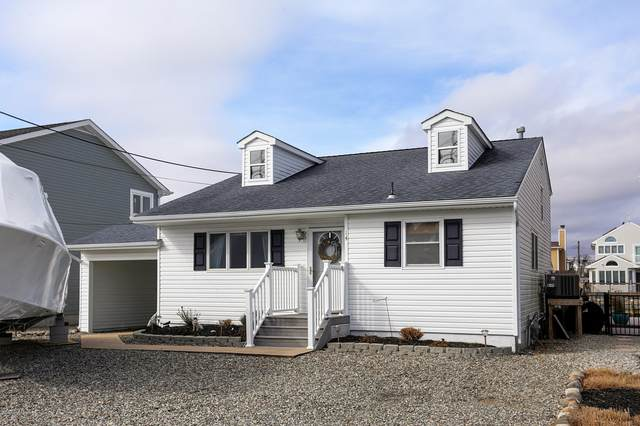 14 Alcala Drive, Brick, NJ 08724 (MLS #22004664) :: The MEEHAN Group of RE/MAX New Beginnings Realty