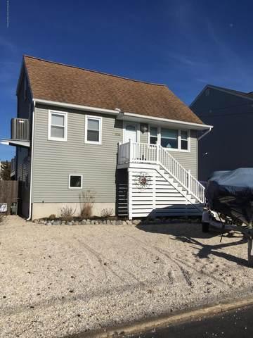 1258 Paul Boulevard, Beach Haven West, NJ 08050 (MLS #22005027) :: The MEEHAN Group of RE/MAX New Beginnings Realty