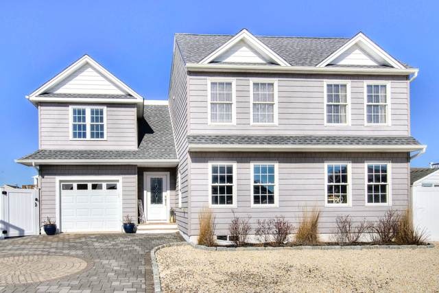 139 Jeremy Lane, Manahawkin, NJ 08050 (MLS #22005147) :: William Hagan Group