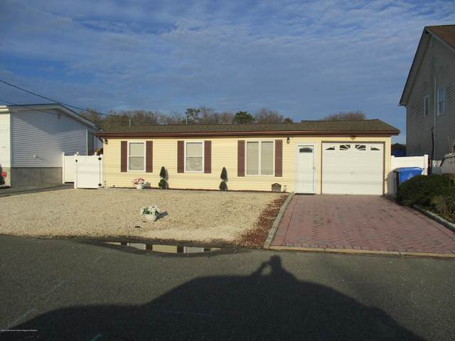 70 Jeteemale Drive, Beach Haven West, NJ 08050 (MLS #22005179) :: The MEEHAN Group of RE/MAX New Beginnings Realty