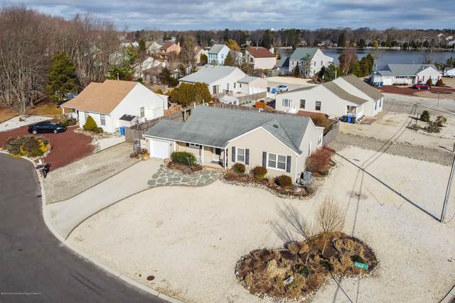 2 Placid Court, Manahawkin, NJ 08050 (MLS #22005331) :: The MEEHAN Group of RE/MAX New Beginnings Realty