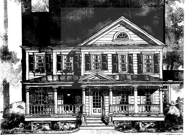 222 Friendship Road, Howell, NJ 07731 (MLS #22005406) :: The MEEHAN Group of RE/MAX New Beginnings Realty