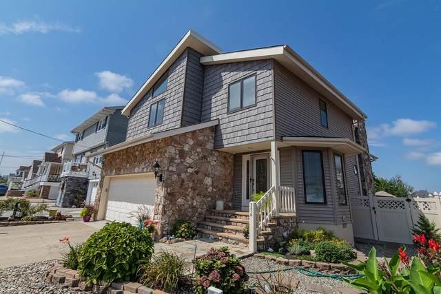 356 Silver Bay Road, Toms River, NJ 08753 (#22005578) :: Daunno Realty Services, LLC