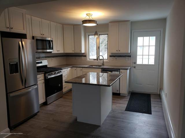 172 Brennan Concourse, Bayville, NJ 08721 (MLS #22005717) :: The CG Group | RE/MAX Real Estate, LTD