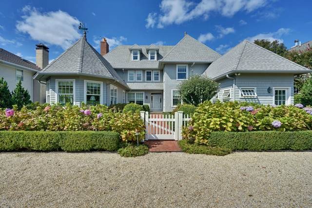 950 Barnegat Lane, Mantoloking, NJ 08738 (MLS #22006288) :: The CG Group | RE/MAX Real Estate, LTD