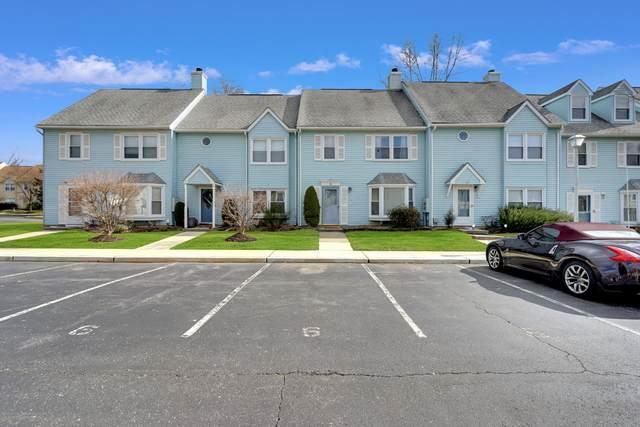 6 Liberty Place, Jackson, NJ 08527 (MLS #22006323) :: The Dekanski Home Selling Team