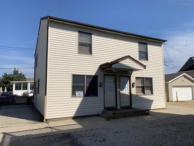 10 Stoney Road, Point Pleasant Beach, NJ 08742 (MLS #22006417) :: The CG Group | RE/MAX Real Estate, LTD