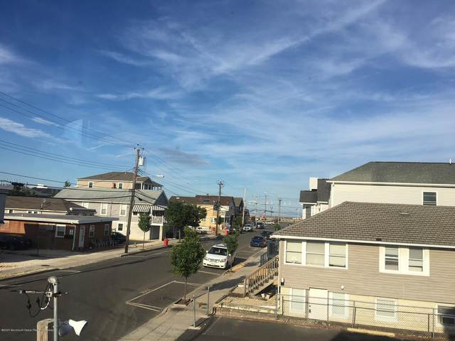61 Carteret Avenue, Seaside Heights, NJ 08751 (MLS #22006463) :: Vendrell Home Selling Team