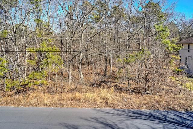 785 Buccaneer Lane, Manahawkin, NJ 08050 (MLS #22006555) :: The MEEHAN Group of RE/MAX New Beginnings Realty
