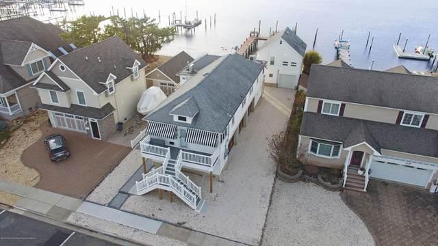 211 Randall Avenue, Point Pleasant Beach, NJ 08742 (MLS #22006595) :: The CG Group | RE/MAX Real Estate, LTD