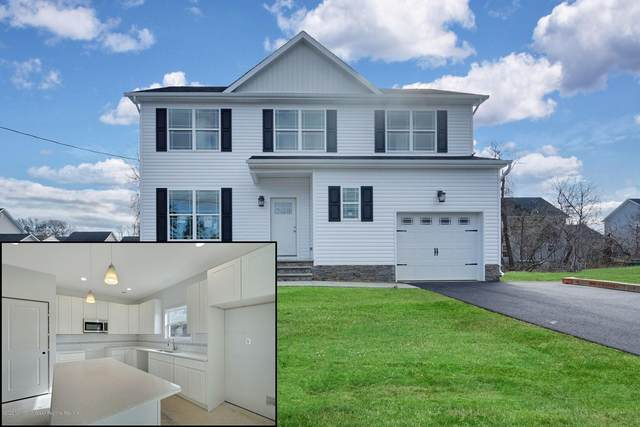 184 3rd Avenue, Toms River, NJ 08757 (MLS #22006599) :: The MEEHAN Group of RE/MAX New Beginnings Realty